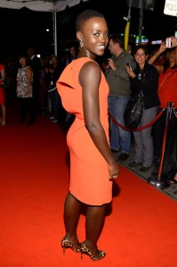 Lupita-Nyong'o-Fox-Searchlight-TIFF-Party-in-Antonio-Berardi-