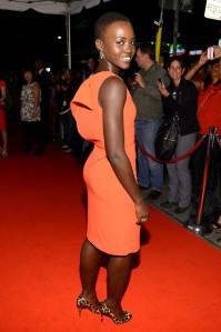 Lupita-Nyong'o-Fox-Searchlight-TIFF-Party-in-Antonio-Berardi-