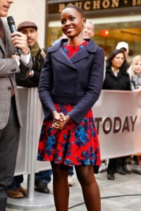 lupita-nyongo-the-today-show
