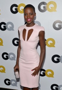 Lupita+Nyong+o+GQ+Men+Year+Party+Carpet+9T5f6xB87NXl